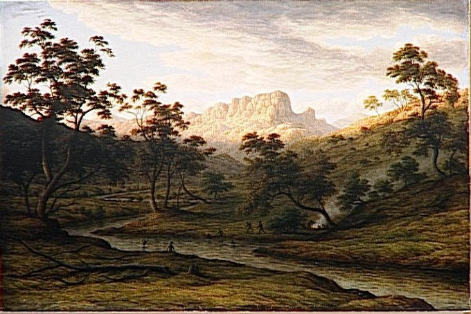 aboriginal land rights within australia essay The council for aboriginal rights the australian aborigines was revised a couple of time when aboriginal reserved land in many other parts of australia was.